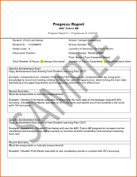 How To Write A Weekly Report Template 045 How To Write Weekly Report Template Progress Reports For