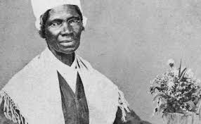 Sojourner Truth Quotes Fascinating 48 Sojourner Truth Quotes On Equality Grounded In Faith Juicy Ecumenism