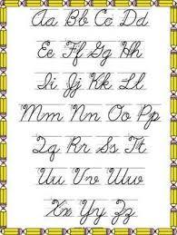 Modern Cursive Writing Pack Handwriting Practice D