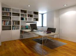 office by design. Residences (Interior Design) - Study Room 2 Office By Design