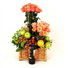 Interflora's expert florists network deliver fresh flowers in buy beautiful flowers for your loved ones in colombia. Send Flowers To Colombia Online Colombian Florist And Flower Shop With Delivery In Bogota Medellin Cali Barranquilla Pereira Cartagena Bucaramanga Manizales Flowers Colombia