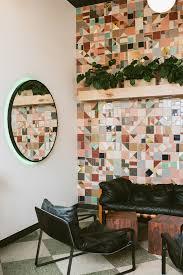 Design Interior Office Impressive Interior Designer Crush Natalie Officer Of Natalie O Design