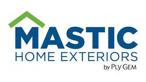 Mastic Color Advisor Grand Rapids Roofing