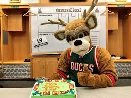 We offer a quick turnaround time for proofs, usually under 24 hours! Milwaukee Bucks On Twitter Happy Birthday Bucksbango 13 Days Until The Bucksopener Get Your Tickets Now Http T Co Fyohwxxrzl Http T Co Fklheqoqgs
