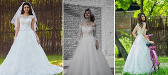 christian wedding gowns collection lafantaisie Wedding Dress Rental Online India Wedding Dress Rental Online India #11 Wedding Dresses for Rent