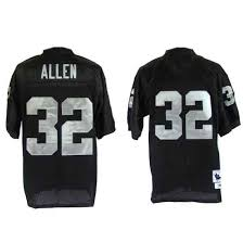 Cheap Nfl Jerseys Inexpensive Authentic Discount Football Jerseys
