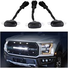 2006 Ford F150 Parking Brake Light Stays On F150 Abs Light Comes On And Off Pogot Bietthunghiduong Co