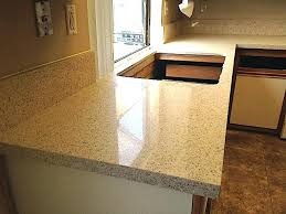 creative prefabricated granite countertops countertop prefabricated granite countertops sacramento ca contemporary prefabricated granite countertops