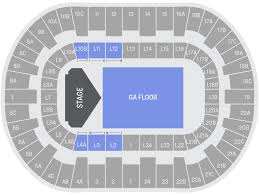 Tickets Chance The Rapper The Big Tour San Diego