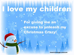 I Love My Children Quotes Fascinating I Love My Children Quotes For REAL Parenting Situations