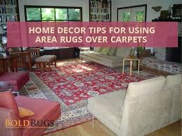 the best rug size and shape for your living space spaces area rugs 8x10