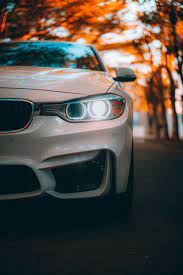 BMW 4k Wallpapers iPhone 11 Free Download