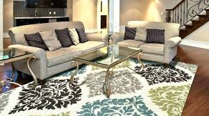 big area rugs for living room big area rugs for living room amazing big area rugs