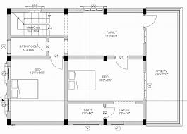 south facing house floor plans as per vastu sea