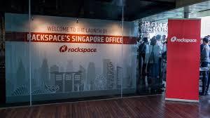 rackspace office. Rackspace Office G