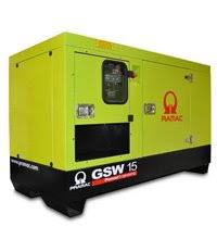 generators for sale. How Much Does A Commercial Generator Typically Cost? - Blog American Generators Sales \u0026 Service, LLC. For Sale