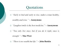 essay on health is wealth for school children health is wealth essay words essay on health is wealth speech
