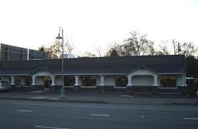 Shasta School Of Cosmetology Salon Services