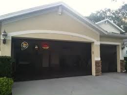 roll up garage door screenRoll Up Garage Door Screen