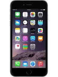 apple iphone 6 plus vs 6. apple iphone 6 plus 64gb iphone vs