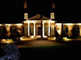 portfolio outdoor lighting replacement parts best paint for interior check more at