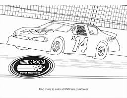 Cool Race Cars Coloring Pages New Cars Kleurplaat Fantastisch Race