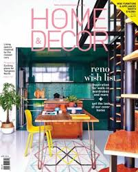 Small Picture Magazines Home Decor Home Ideas Home Decorationing Ideas