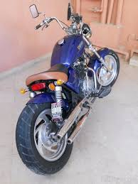 single seater 200cc custom made choper for sale general