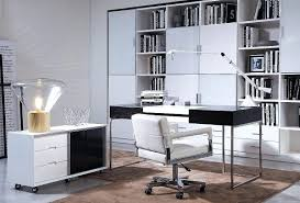 home office furniture collections ikea. Ikea Office Furniture Nice Home Collections Is Like Design Charming Decorating E