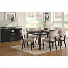 dining room table for narrow space. large size of narrow extendable dining room table and chairs uk rectangular small space furniture rectangle for