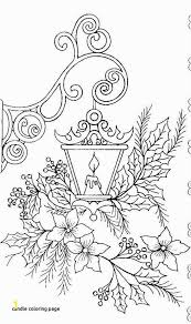 Turn Pictures Into Coloring Pages For Free Elegant Turn Picture Into