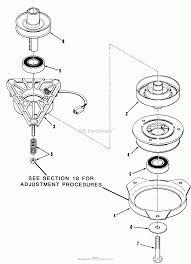 Modern Telephone Wiring Diagram