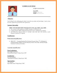 How To Do Resume Cool Hoe To Make A Resume Nmdnconference Example Resume And Cover