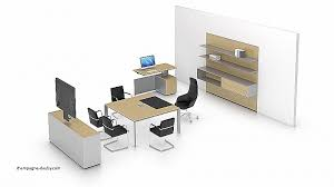 office furniture concepts. Fine Furniture Office Furniture Concepts Inside Office Furniture Concepts N