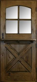Front Doors Free Coloring Barn Style Front Door 141 Barn Style
