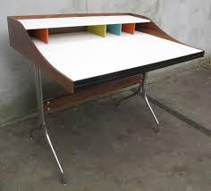 SOLD 2016 \u2014 ADVERTS Vintage \u0026 Modern Furniture