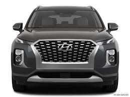 Hyundai palisade 2021 price in canada. Get The Best Prices In Canada For The 2021 Hyundai Palisade