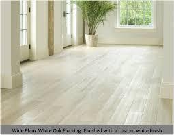wide plank white oak flooring. Wide Plank Oak Floors » A Guide On Why Is White Hardwood Flooring Beautiful Platinum