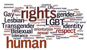 essay on gay rights when you are required to provide an essay on one of social issues gay culture brings a bunch of hot ideas for a project of any academic level