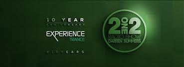 212 Radio Show - Home   Facebook