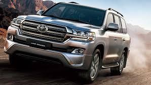 an auto traders kala uganda motors cars car dealers car importers