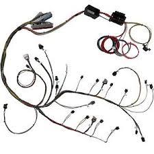 4 8 5 3 6 0 vortec ls standalone wiring harness *dyno run* ebay Vortec Stand Alone Wiring Harness image is loading 4 8 5 3 6 0 vortec ls vortec 4.3 stand alone wiring harness