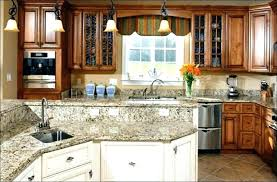 counter simple granite formica countertops countertop sheets kitchen counters does install formica countertops colors