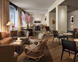 11 howard a scandi paradise in soho new york remodelista