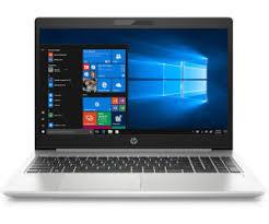 <b>HP ProBook 455 G6</b> ab 528,00 €   Preisvergleich bei idealo.de