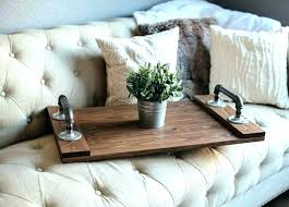 Decorative Trays For Bedroom Large Decorative Tray Large Trays For Coffee Tables Large Coffee 88