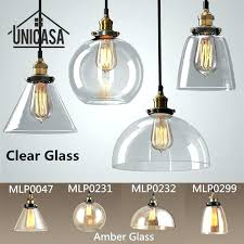 replacement glass globes for chandeliers replacement clear glass shades for pendant lights replacement glass shades for