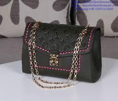 louis vuitton bags 2017. 2017 newest 1:1 quality lv bags louis vuitton handbags all brand bag 7