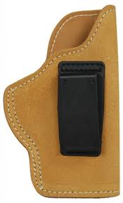 blackhawk suede leather angle adjule ispa lh holster