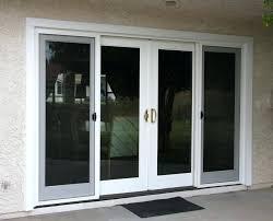 sliding door home depot foot sliding glass door 3 panel sliding door sliding glass doors home